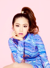 Mending Kids Announces Global Pop Sensation G.E.M as Global Celebrity Ambassador