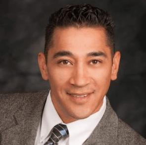 Celebrity Hypnotherapist Julian Ufano-Leon Expands His Practice