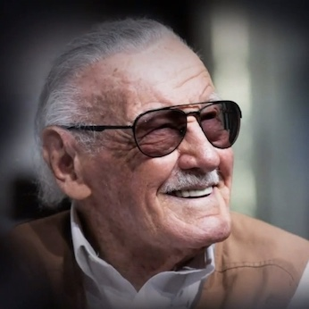 STAN LEE'S LEGACY HONORED AT THE ACADEMY AWARDS WITH IN MEMORIAM TRIBUTE TELEVISED TO 30 MILLION WORLDWIDE