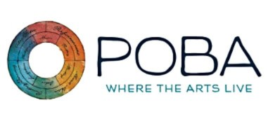 POBA Virtual Cultural Arts Center