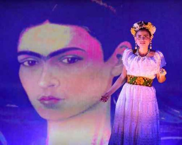 ad5f47df6b8 The Life of Frida Kahlo