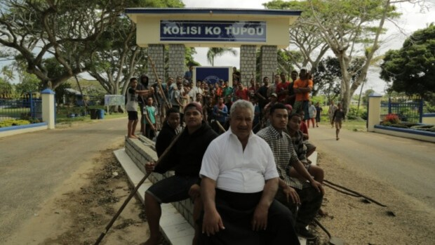 Commemorating a Memorable Maori Moviemaker Plus a Forgettable Film