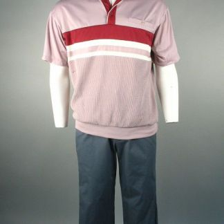 HOOT: Curly (Tim Blake Nelson) Shirt & Pants