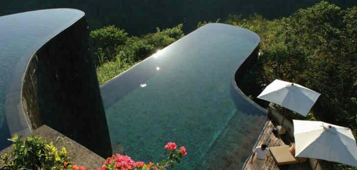 タイ 高級リゾートホテル 厳選