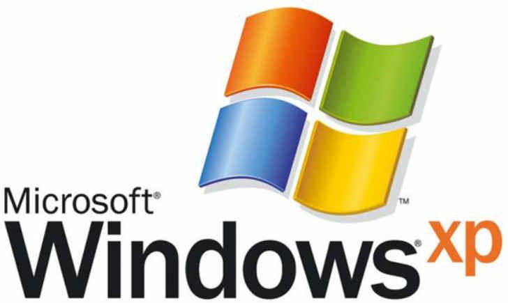 ウィンドウズ Windows