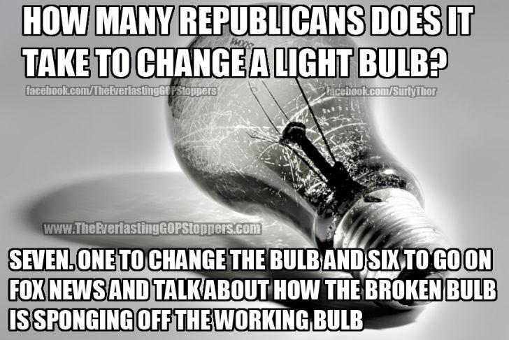 電球の寿命は本当は長い