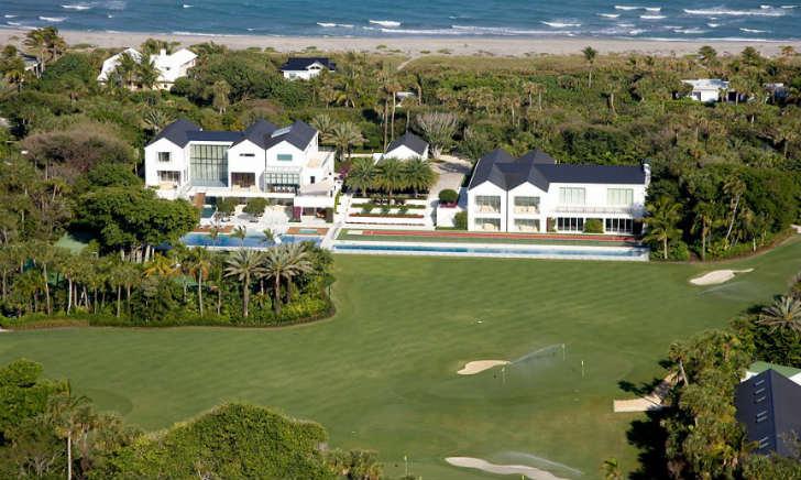 Via: www.golf.com