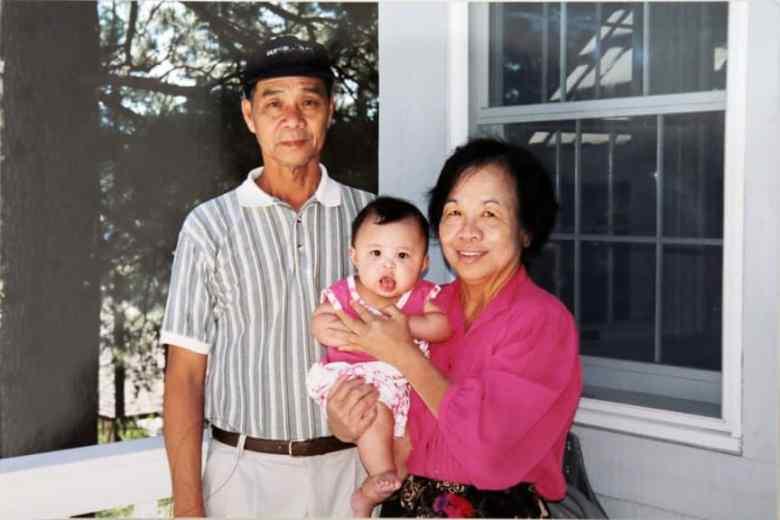 体外受精による高齢出産の事例