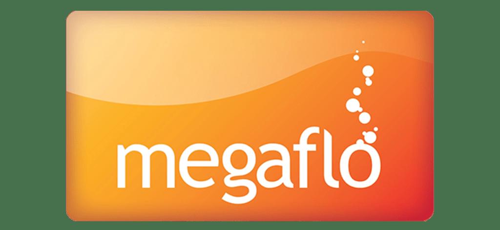 megaflo