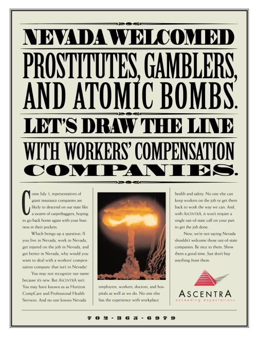 Bomb Ad 7_5x10use