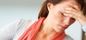 Depressão e ansiedade no exercício físico | Holmes Place