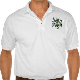 holmes_tartan_lion_polo_shirt-r692a64c343e94b6c9ae0700d26250907_vj78m_256