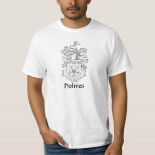 holmes_family_crest_coat_of_arms_t_shirt-rdd2659ff8f914cd4a5b1cccbf11ff27a_jyr6t_512