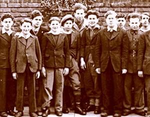 The-Boys-England-1945-sepia