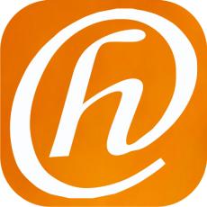 HoloCoCos Logo