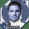 Dagaro 2.png