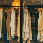 衝動買いが減る、洋服を買う前に思い出す魔法のおまじない&私の無駄使い対策