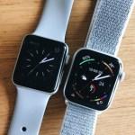 Apple Watchが便利すぎた1年。私が愛用する8つの機能をご紹介!