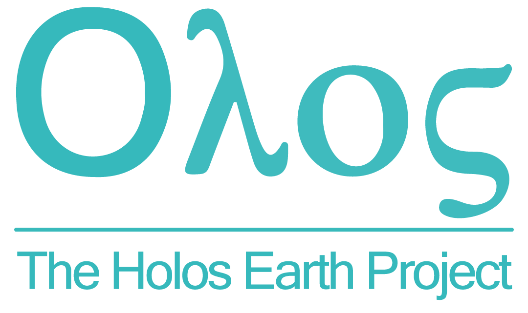 The Holos Earth Project