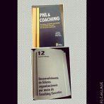 Capítulo XII Livro PNL & COACHING