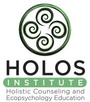 Holos Institute Logo