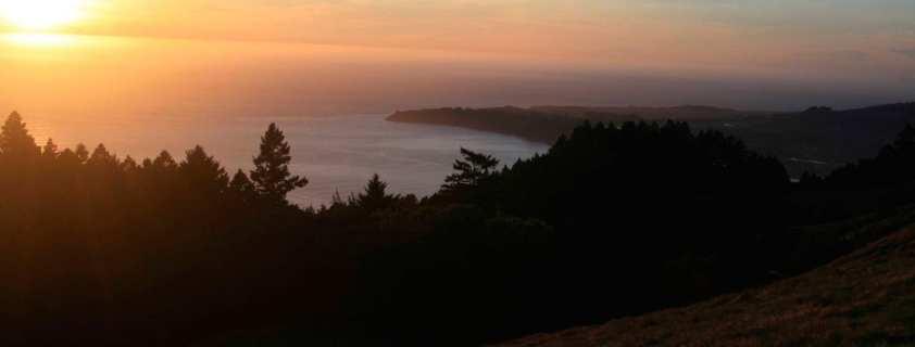 tam-sunset-x