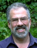 Rob Fischer, MFT