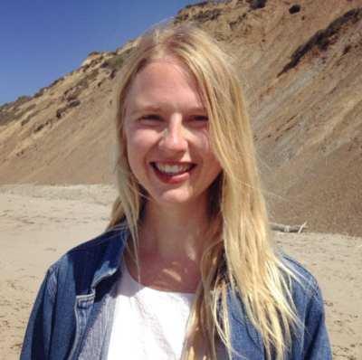Sarah Scheld - Holos Institute Staff