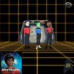 Open Channel Episode 4