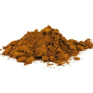 Chaga, Medicinal mushroom, Chaga mushroom, Inonotus obliquus, organic, Adaptogen, herbal remedy, mental wellness, Immune modulator