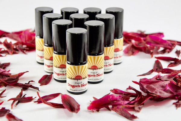 Dragons Blood oil, Dracaena Cinnabari, magic oil, Maximum Protection, Potent Power, fragrance perfume, seductive, sensual, Curse Removal