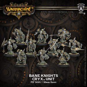 Cryx_Bane_Knights