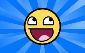 smiley-face-wallpaper-widescreen-001