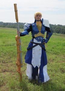 warmachine_cygnar_kara_sloan_cosplay_1