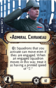 Star Wars Armada Admiral_Chiraneau