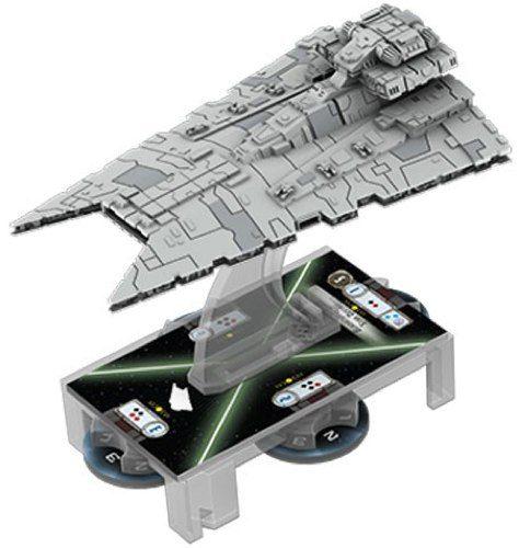 Star-Wars-Armada_-Gladiator-Class-Star-Destroyer