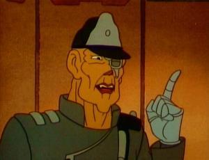 Star Wars Droids Cartoon Admiral Screed