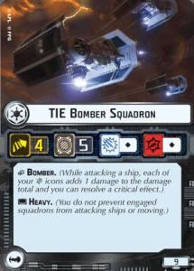 Star Wars Armada tie-bomber-squadron