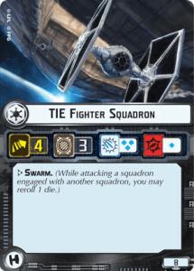 Star Wars Armada TIE_Fighter_Squadron