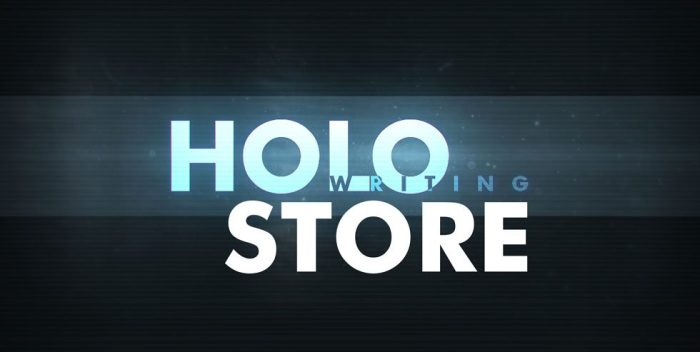 HoloWriting-Store-Price-Sign-SHORT-WEB