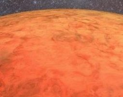 """Hunting exoplanets and life in the Universe – """"Livestreames"""""""