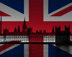 Britisk selvforståelse og synet på Europa – Fra imperium til Brexit
