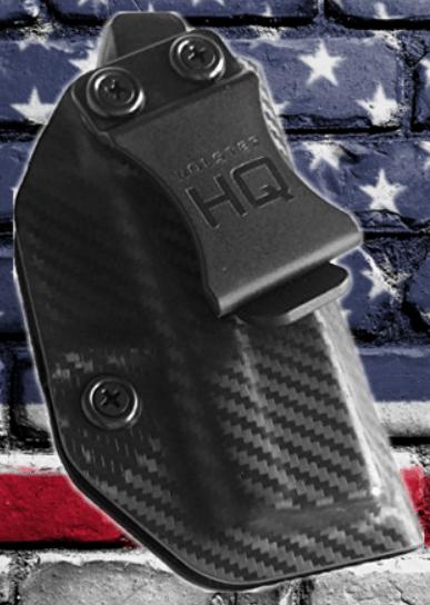 Holster HQ g43
