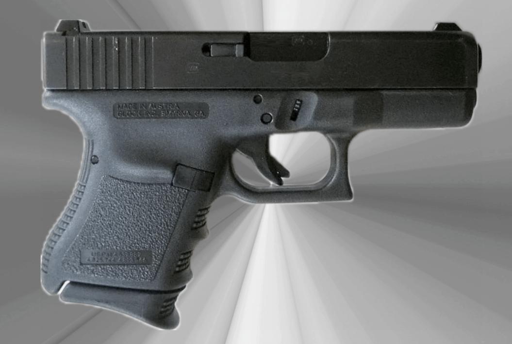 Glock 29