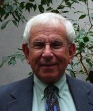 Alan Soler