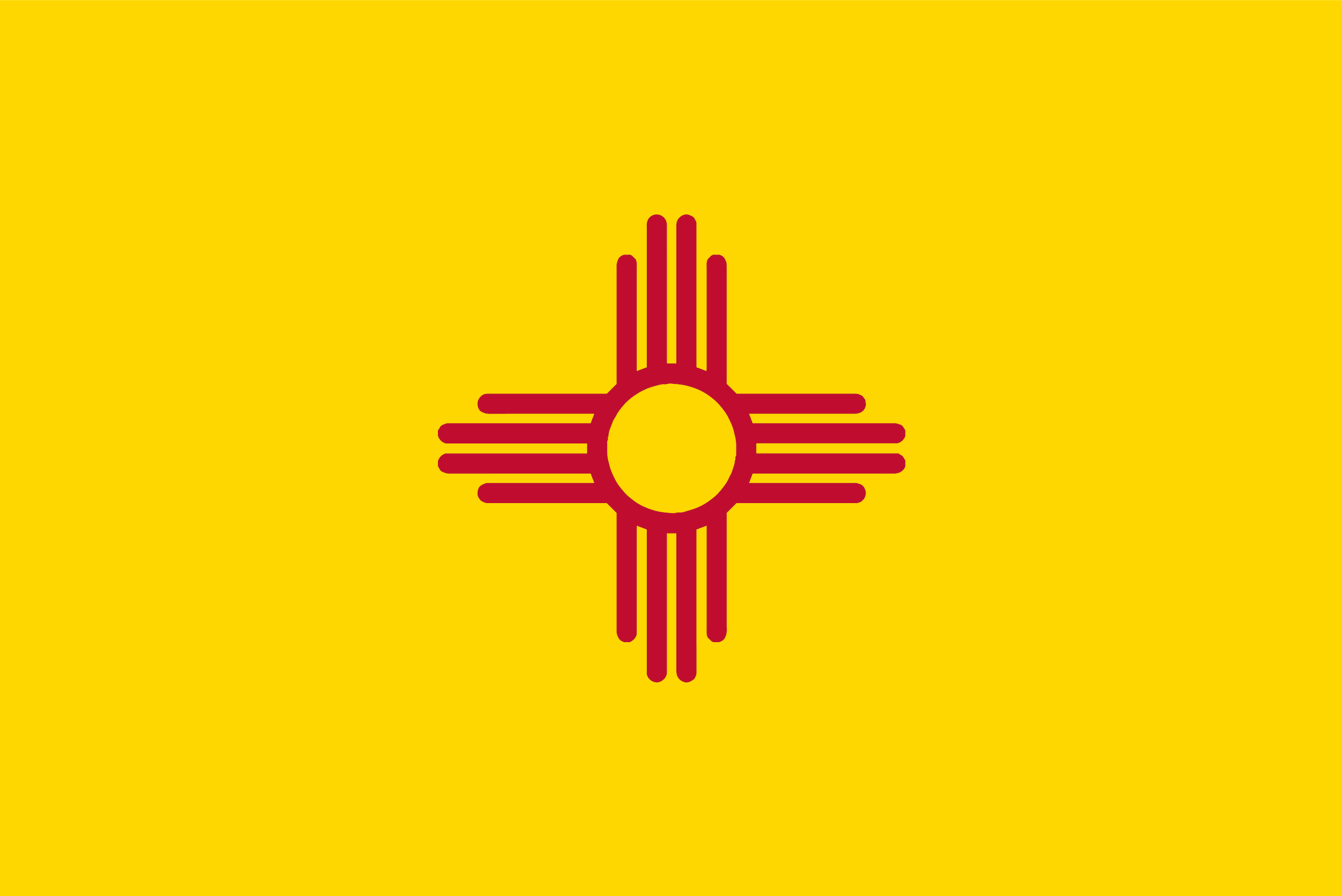 Strong Support for the HI-STORE Consolidated Interim Storage Facility in New Mexico