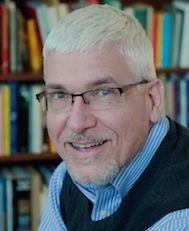 Dr. Stefan Anton