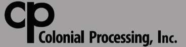 Colonial Processing, Inc.