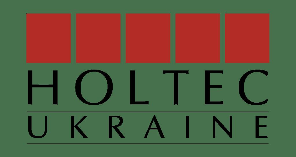 Holtec Ukraine