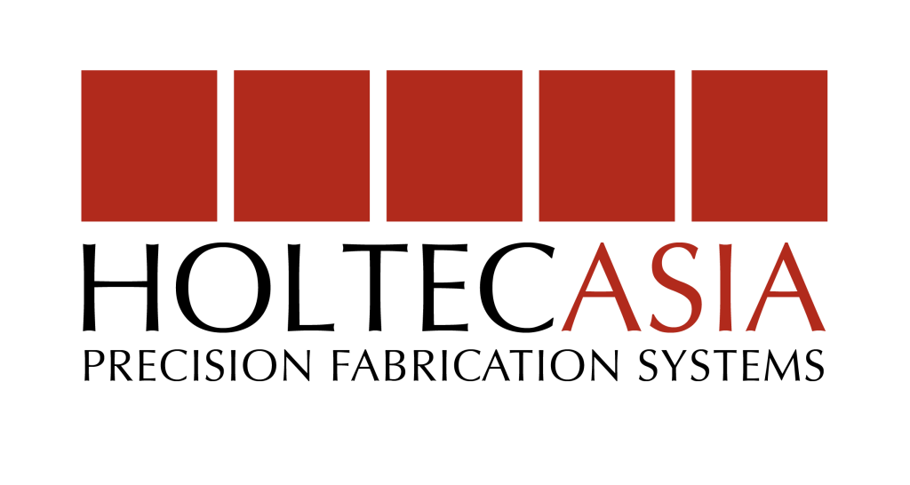 Precision Fabrication Systems